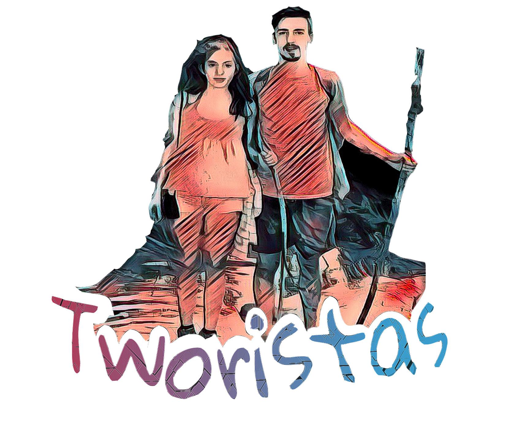 Tworistas